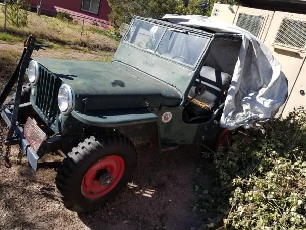 1949-cj2a-payson-az9
