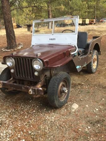 1949-cj3a-pine-id1