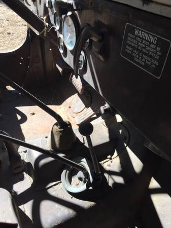 1949-cj3a-pine-id3