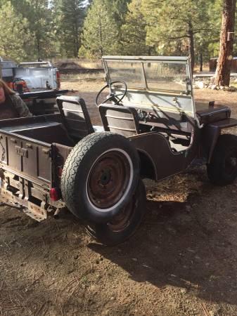 1949-cj3a-pine-id4