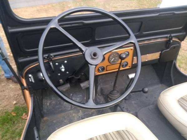 1949-cj3a-weaverville-nc3