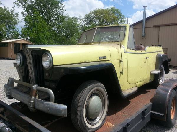 1949-jeepster-in