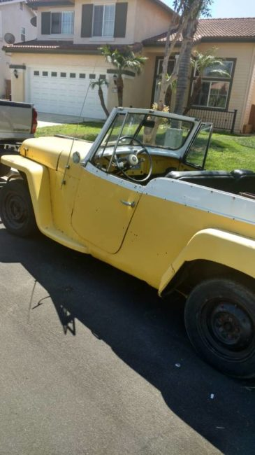 1949-jeepster-sd-cali8