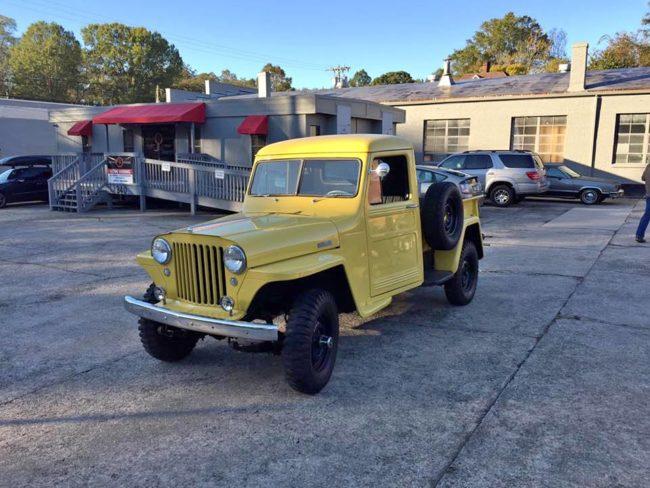1949-truck-cat-nc1