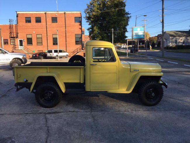 1949-truck-cat-nc2