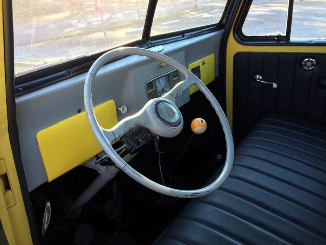 1949-truck-cat-nc3