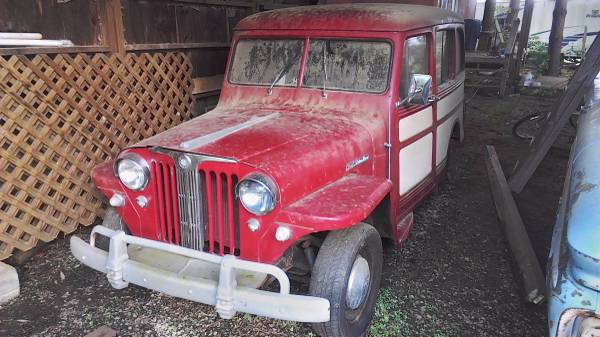 1949-wagon-harmony-nc0