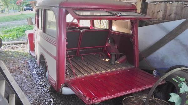 1949-wagon-harmony-nc4