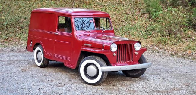 1949-wagon-harpersferry-wv1