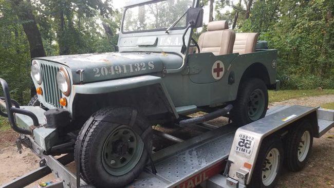 1950-cj3a-asheville-nc1