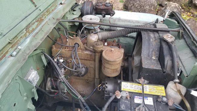 1950-cj3a-asheville-nc3