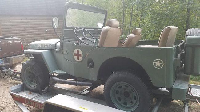 1950-cj3a-asheville-nc4