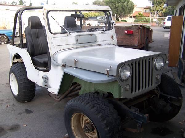 1950-cj3a-costa-mesa-ca0