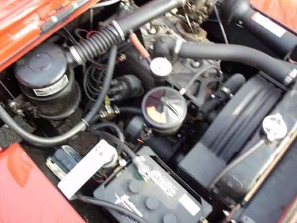 1950-cj3a-mad-wi7