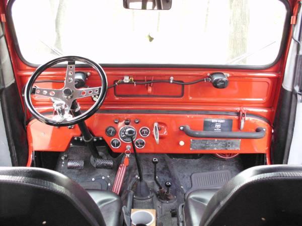 1950-cj3a-mad-wi8
