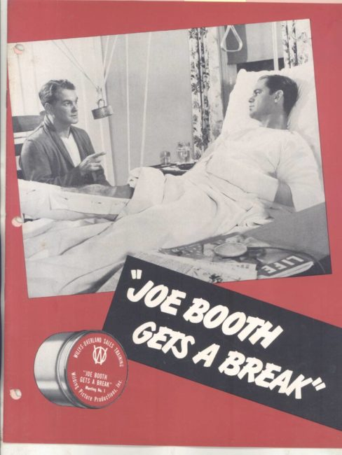 1950-sales-training-joe-booth1