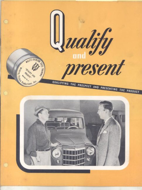 1950-sales-training-present-and-quality1