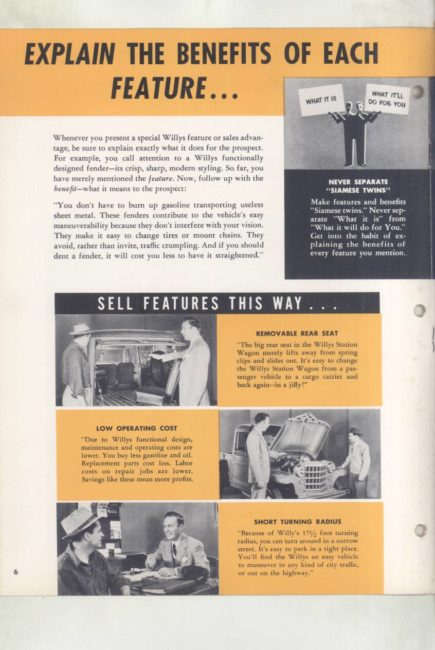 1950-sales-training-present-and-quality5