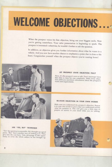 1950-sales-training-present-and-quality8