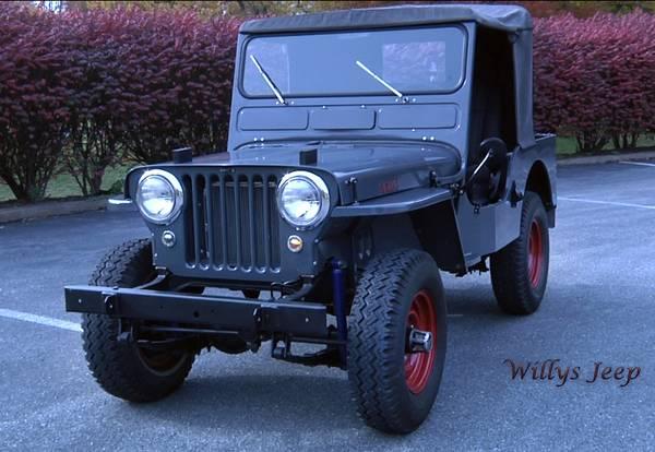 1951-cj3a-allentown-pa5