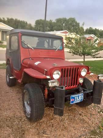 1951-cj3a-cs-colo5