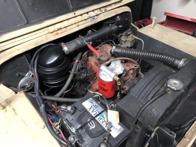 1951-cj3a-lubbock-tex2