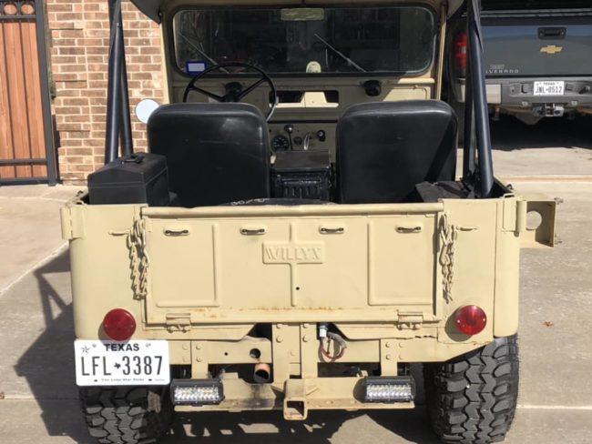 1951-cj3a-lubbock-tex4