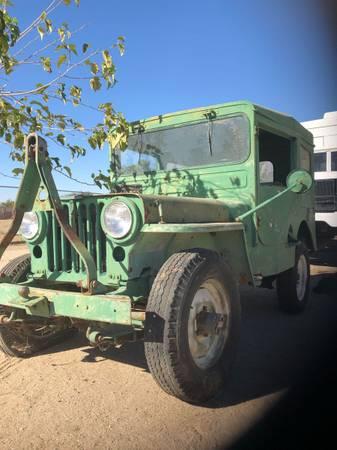 1951-m38-la-cali1