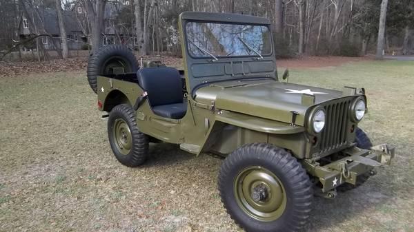 1951-m38-sumter-sc2