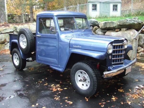 1951-truck-hudson-ma1