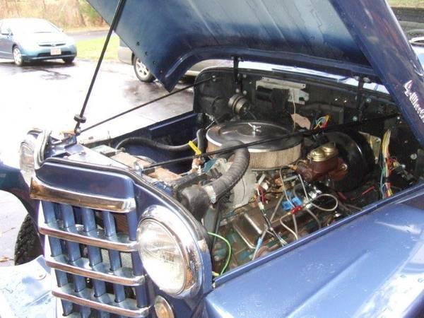 1951-truck-hudson-ma2