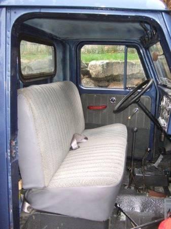 1951-truck-hudson-ma3