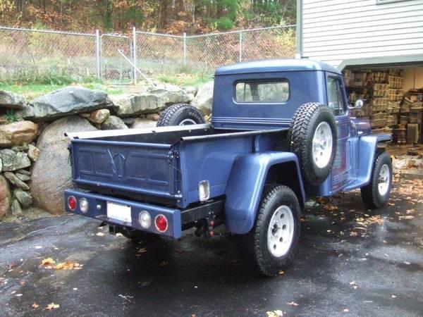 1951-truck-hudson-ma4