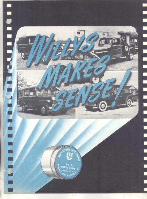 1951-willys-makes-sense-sales-brochure0