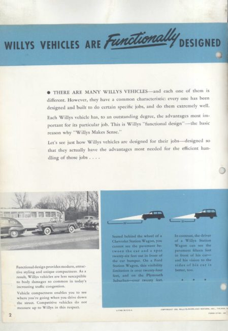1951-willys-makes-sense-sales-brochure1