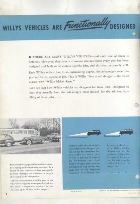 1951-willys-makes-sense-sales-brochure1