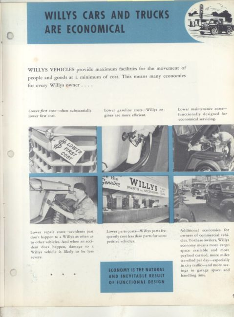 1951-willys-makes-sense-sales-brochure10