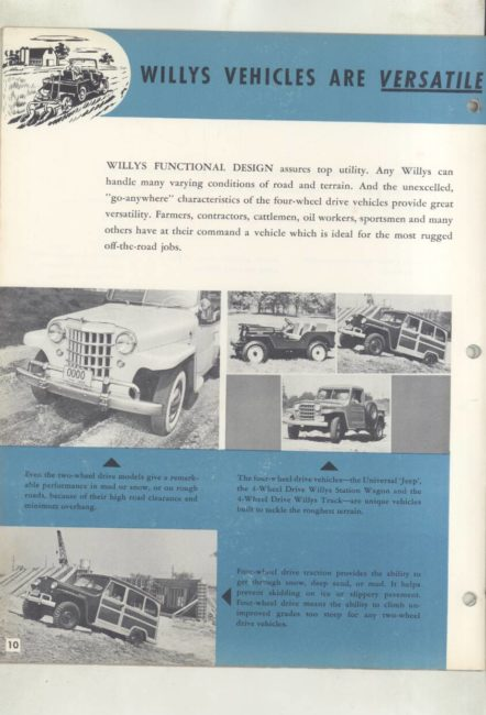 1951-willys-makes-sense-sales-brochure11