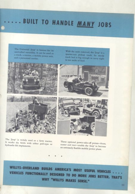 1951-willys-makes-sense-sales-brochure12
