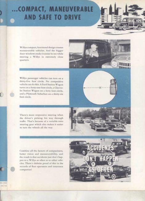 1951-willys-makes-sense-sales-brochure2