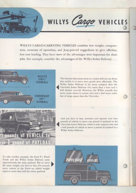 1951-willys-makes-sense-sales-brochure3