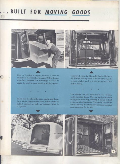 1951-willys-makes-sense-sales-brochure6