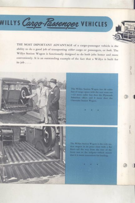 1951-willys-makes-sense-sales-brochure7