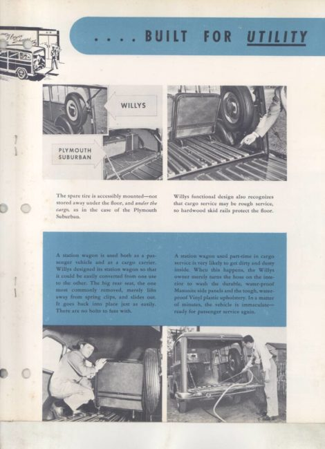 1951-willys-makes-sense-sales-brochure8