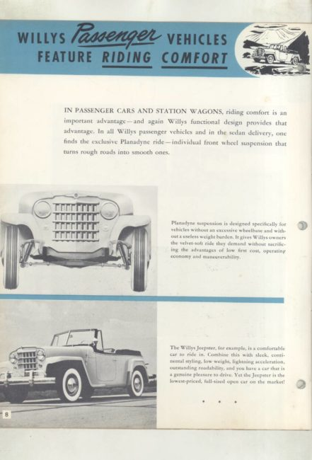 1951-willys-makes-sense-sales-brochure9