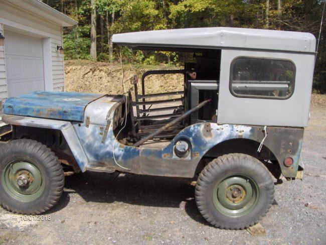 1952-m38-altoona-pa