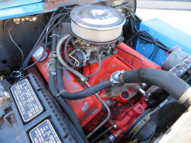 1952-m38-bobcathood-auburn-ca6