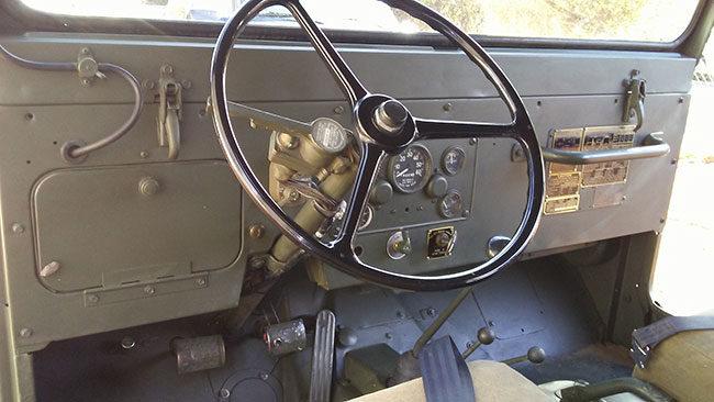 1952-m38a1-paradise-ca6