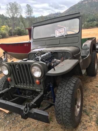 1953-cj3a-redding-ca2