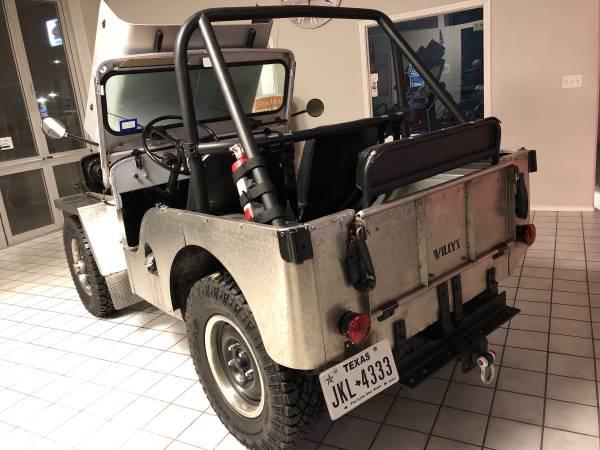 1954-cj3b-donna-tx8